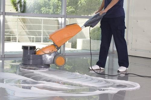 Tổng vệ sinh nhà cửa uy tín - vesinhnhao24h.vn