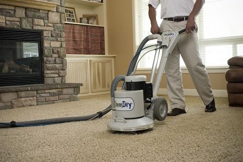 dịch vụ dọn dẹp nhà chuyên nghiệp - vesinhnhao24h.vn