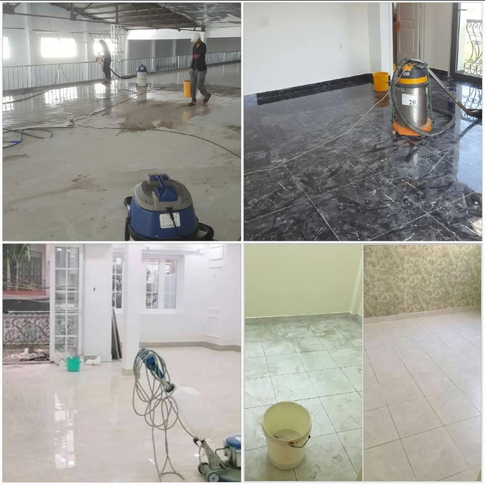 vệ sinh nhà mới xây chuyên nghiệp - vesinhnhao24h.vn