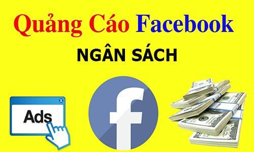 Khó khăn khi mở trên Facebook