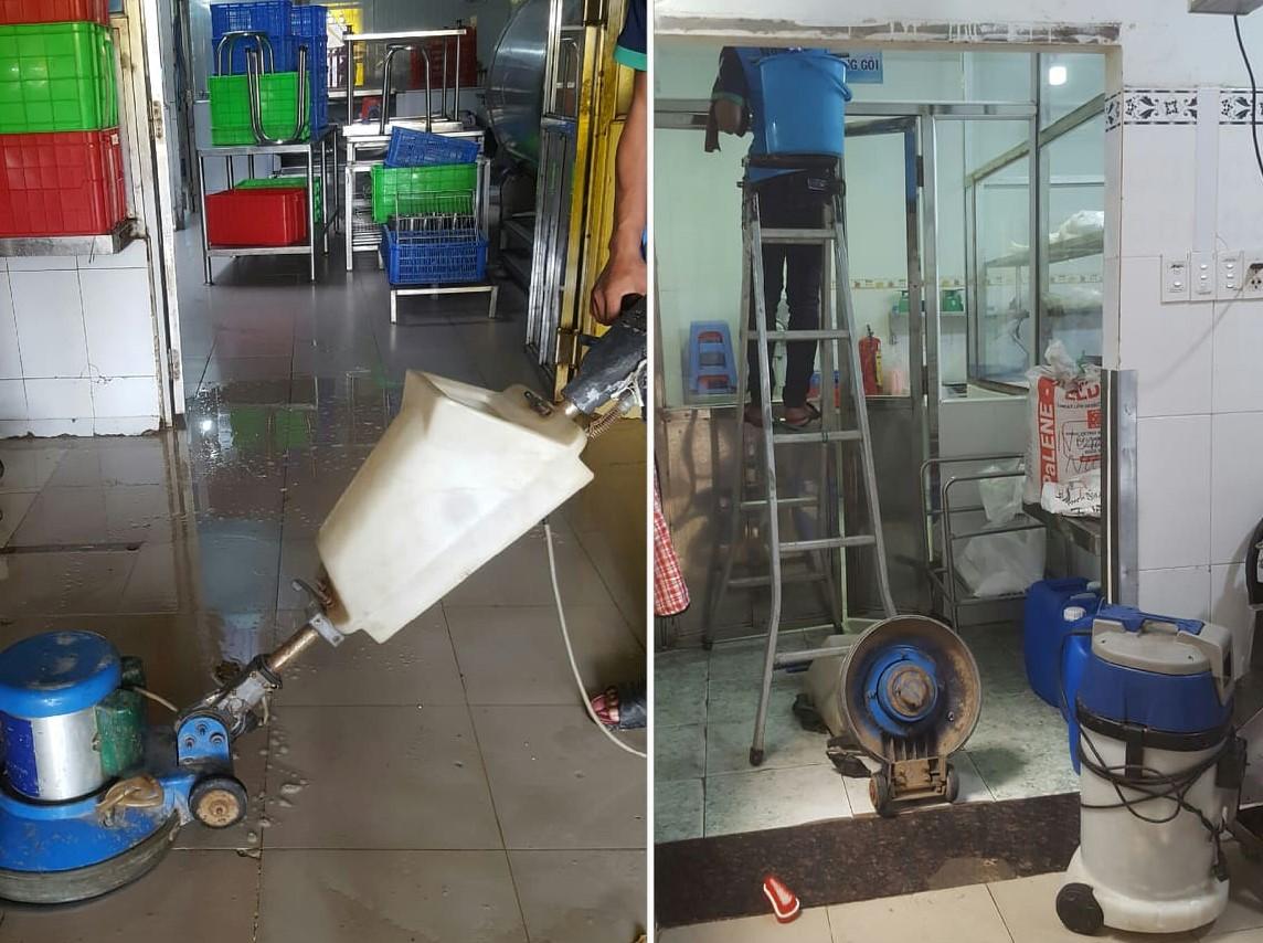 dịch vụ vệ sinh nhà xưởng - vesinhnhao24h.vn